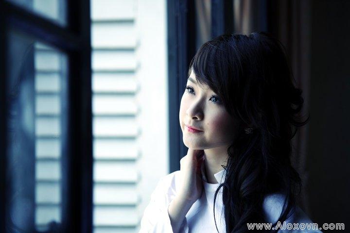 Aloxovn.com Angela Phuong Trinh2 1 Angel Phương Trinh