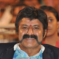Balakrishna New Stills