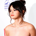 Selena Gomez Calls Out Big Tech Heads, Says They Have 'Failed The American People'