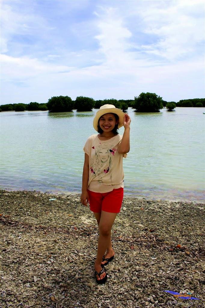 pulau pari, 1-2 Meil 2015 canon  128