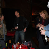 2009 Clubhouse Christmas Decorating Party - IMG_2586.JPG