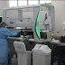 Lacen confirma mais 58 casos da variante delta da covid-19 na Bahia.