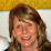 Becky Collinge's profile photo