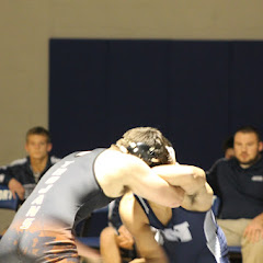 Wrestling - UDA at Newport - IMG_4955.JPG