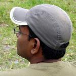 Hussain Nashydhu Moosa
