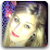 Tonislava Georgieva's profile photo