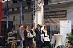 birkenfest samstag 090.jpg