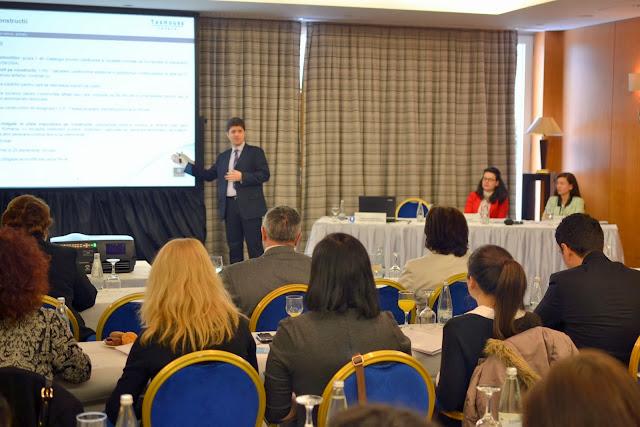 TaxEU Forum 2014, ziua a 2a 202