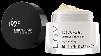 LOV-lovtender-cuticle-treatment-p1-ws-300dpi_1467633974