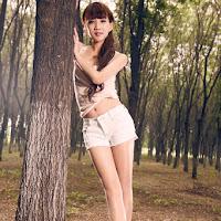 LiGui 2014.12.11 网络丽人 Model 司琪 [57P] 000_4556.jpg