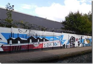 12 street art
