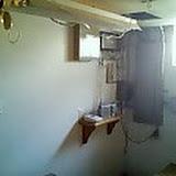 Germantown Animal Hospital/ After construction - 01-09-07_1056.jpg