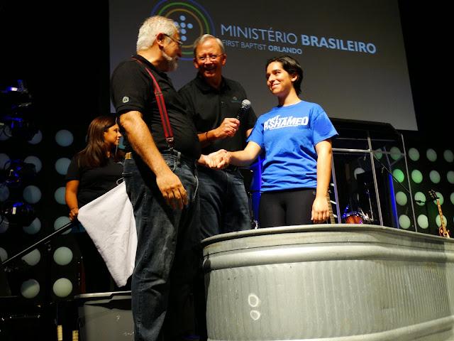 Culto e Batismos 2014-09-28 - DSC06401.JPG