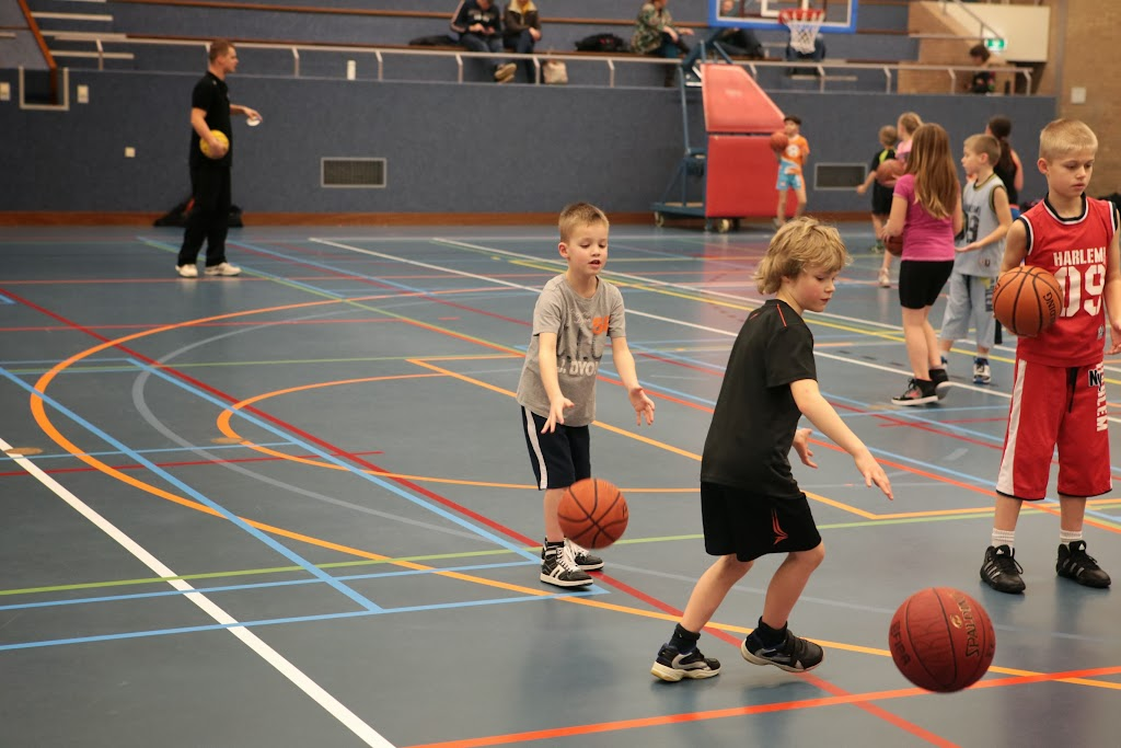 Basketbal clinic 2014 - Mix%2Btoernooi%2B46.jpg