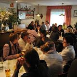 20120413 Clubabend April - DSC_0559.JPG