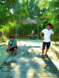 explore-pulau-pramuka-ps-15-16-06-2013-017