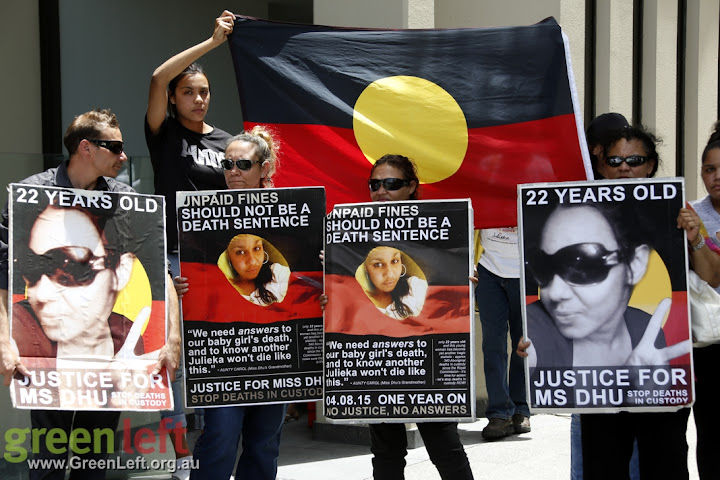an analysis of the royal commission into aboriginal deaths in custody in 1987 Details the royal commission into aboriginal deaths in custody was set up in 1987 to investigate allegations made in relation to deaths of australian aboriginal people in prison.