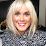 Lauren Spearman's profile photo