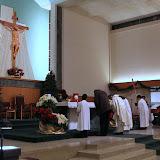Misa de Navidad 24 para Migrantes - IMG_7095.JPG