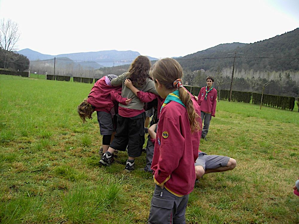 Campaments Amb Skues 2007 - PICT2272.JPG