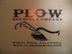 Logo of Plow Steel Share IPA