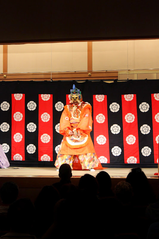 2014 Japan - Dag 8 - marjolein-IMG_1271-0105.JPG