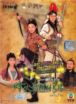 Lương Duyên Tiền Định (SCTV9)