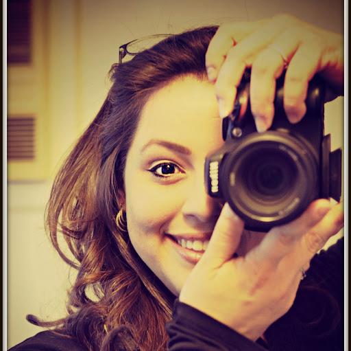 Selina Martinez