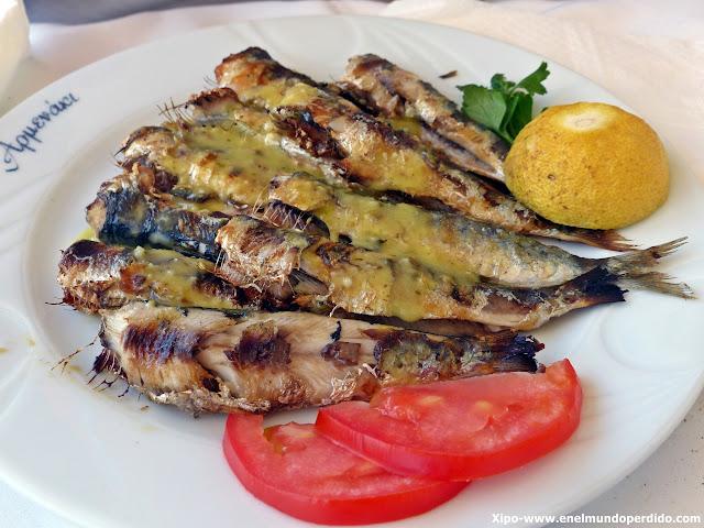 pescado-asado-milos.JPG
