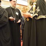 H.H Pope Tawadros II Visit (2nd Album) - DSC_0340.JPG