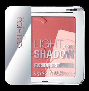Catr_Light--Shadow-Contouring-blush_030_1477492363
