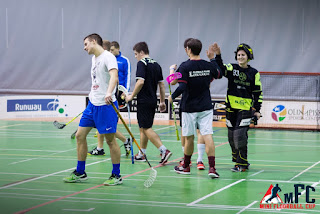 Foto__Mini_Floorball_Cup_2014__38