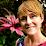 Clara Rice's profile photo