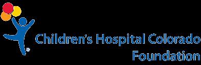 Childrens Hospital Colorado