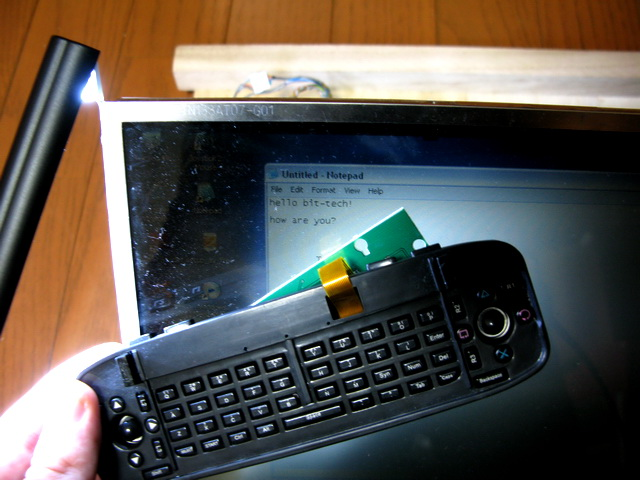 Bottom Left: