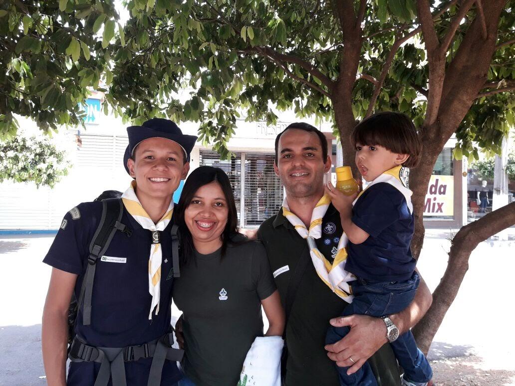 Desfile Cívico 07/09/2017 - IMG-20170907-WA0098.jpg