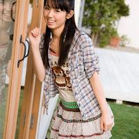 [BOMB.tv] 2010.01 Rina Koike 小池里奈 kr056.jpg