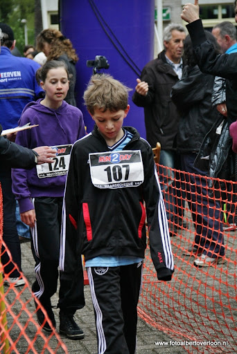 Kleffenloop overloon 22-04-2012  (42).JPG