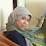 Nuning K Shalihah's profile photo