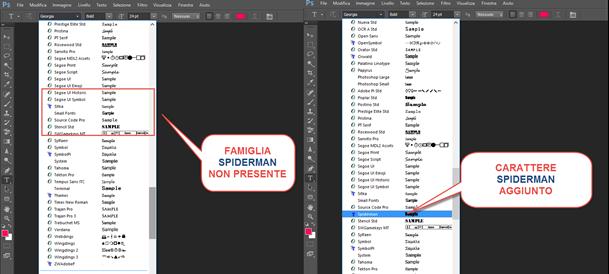 aggiungere-nuovo-font-windows10