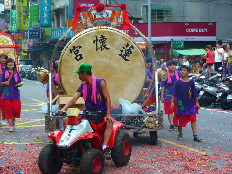Ming Sheng Gong à Xizhi (New Taipei City) - P1340266.JPG