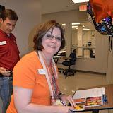Dr. Claudia Griffin Retirement Celebration - DSC_1646.JPG