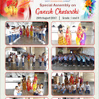 Special Assembly Ganpati Celebration Collage Grade 1 & 2(1).jpg
