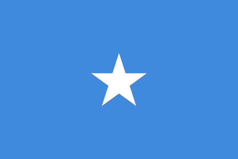 파일:소말리아 국기.png