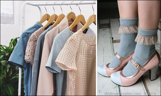 couleur-2016-rose-quart-bleu-serenety-diy-fashion-mode-faire- sa-déco-blog-couture-chic-dressing