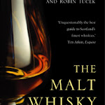 "John Lemond, Robin Tucek ""The Malt Whisky File"", Canongate, Edinburgh 2007.jpg"