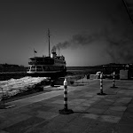 Turkey 2011 (46 of 81).jpg