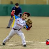 July 11, 2015 Serie del Caribe Liga Mustang, Aruba Champ vs Aruba Host - baseball%2BSerie%2Bden%2BCaribe%2Bliga%2BMustang%2Bjuli%2B11%252C%2B2015%2Baruba%2Bvs%2Baruba-54.jpg