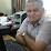 BHIM BAHADUR SINGH's profile photo