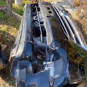 ステップワゴン RG1 H19のカスタム事例画像 びーちゃんさんの2020年02月03日17:26の投稿